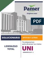 solucionario_0.pdf