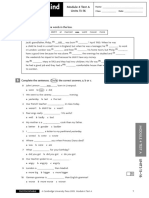 EIM_LS_TEST_EndMod4A STARTER 13-16.pdf