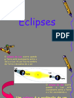 13 - Eclipses.ppt