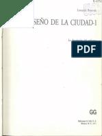 186755138-Benevolo-Diseno-de-la-ciudad-1.pdf