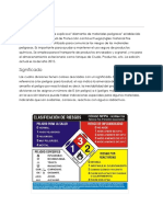 NFPA 704.pdf