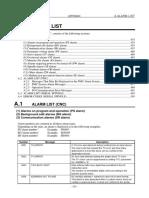 Fanuc-alarm.pdf