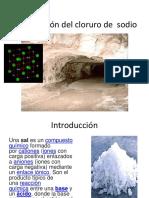 3.Explotación del cloruro de  sodio.pptx