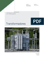 Capitulo Transformadores.pdf