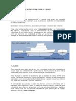 316402165-Tipos-de-Casco.pdf