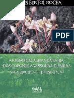 A regiao cacaueira da Bahia.pdf