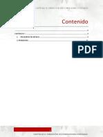 CAPITULO 4 SOLUCIONARIO RAO.pdf