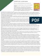 Obra RESUMEN DE AGUA.docx