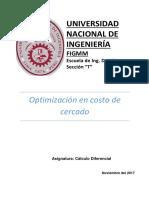 Informe de proyecto.pdf
