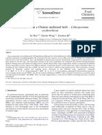 ANTIOX NATURALES.pdf