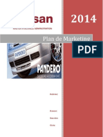 260839550-Pandero-Plan-de-Marketing.docx