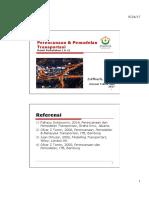 Materi 1 &  2.pdf
