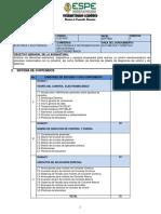 Control-Industrial.pdf