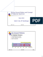 Response Spectrum_SKJ. very good article.pdf