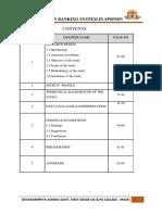 index .docx