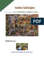 Animales-Salvajes.pdf