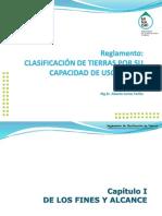 reglam-clasif-tierras.pdf