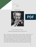a08v2n2.pdf