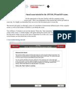 510-570-653_CBT-Tutorial_English_rev-121416.pdf