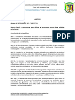 ANEXOS Cuestionario PFE Captación Piatúa Blanco GADM CJAT v2 - Protecmed