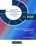 Bases_de_datos-uso_avanzado-LibreOffice_Base-Manual.pdf
