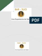 Bar Suo 2