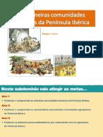 asprimeirascomunidadesdapennsulaibrica-151008221048-lva1-app6892-1.pdf