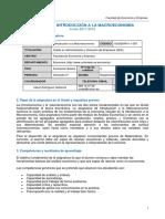 %5CUltimas guias pendientes.ADE_Introduccion_Macroeconomía_11_12.pdf
