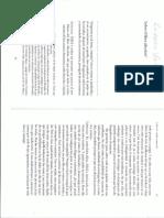 362871364-Lorenzo-Valla-Sobre-El-Libre-Albedrio.pdf