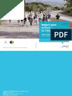 IMPACT Handbook 150907 Small File