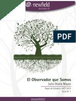 El observador que somos.pdf