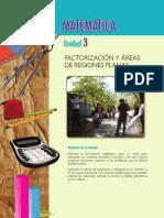 mat-8u3.pdf