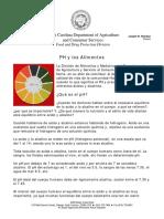 PHylosAlimentos.pdf.pdf