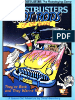 Hot Rods of the Gods_OCR
