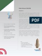 Catalogo en Español de Phalcon-3
