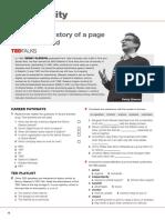 Keynote UpperIntermediate_ Workbook_Unit 1.pdf