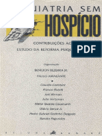 [reforma psiquiátrica] psiquiatria sem hospício.pdf