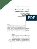[LIDO] reflexões sobre o estudo da história da psicologia.pdf
