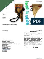 METODO  DE ZAMPOÑA l.pdf