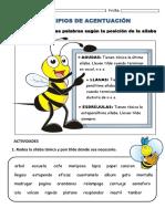 Acentuacion-de-palabras.pdf
