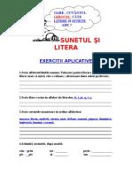 0sunetul_ilitera.doc