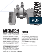Mechaton - Giant Fighty Robots.pdf