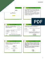 Digital_Superior_parte5v1.pdf