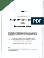 149351551-Design-of-Concrete-Structures.pdf