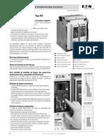 INTERRUPTORES DE POTENCIA DE BAJO VOLTAJE IEC.pdf