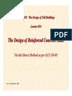 ACI_318_05.pdf