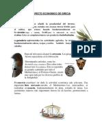 ASPECTO ECONOMICO DE GRECIA.docx