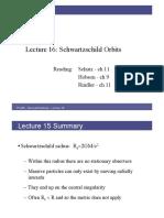 Lecture16 Mine