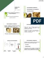 Aula 4 - Transformacoes quimicas 1.pdf