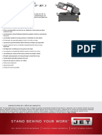 414471_detail_es Manual de Sieera Jet